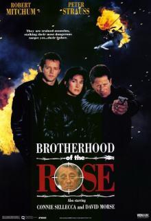 Братство розы, 1988