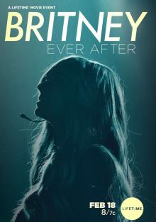 Бритни навсегда, 2017