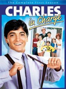 Чарльз в ответе, 1984