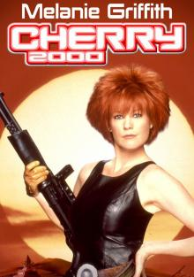 Черри 2000, 1987