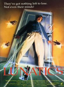 Лунатики: История любви, 1991