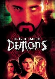 Демоны, 2000