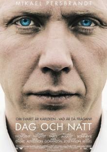 День и ночь, 2004