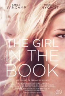 Девушка в книге, 2015