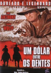 Доллар истинный и фальшивый, 1967