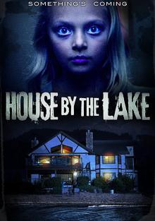 Дом у озера, 2016