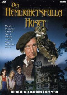 Дом волшебника, 1999