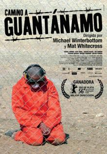 Дорога на Гуантанамо, 2006