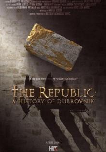 Дубровницкая республика, 2016