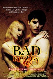 Дурная биология, 2008