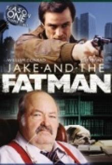 Джейк и толстяк, 1987