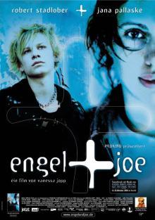 Энгель и Джо, 2001