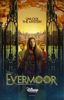 Эвермор, 2014