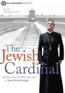 Еврейский кардинал, 2013