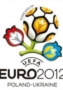Евро-2012, 2012