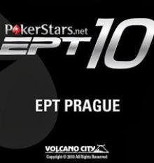 Европейский покерный тур, 2005