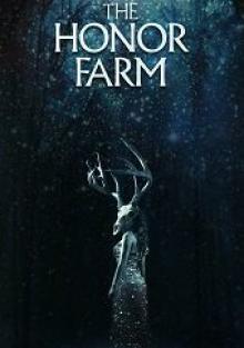 кадры и постеры к Ферма Онор