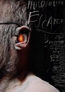 Философ сбежал, 2005