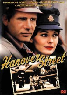 Ганновер-стрит, 1979