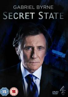 Государственная тайна, 2012