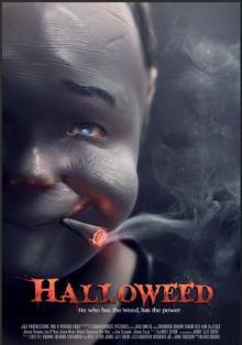 Хэллоуин под кайфом, 2016