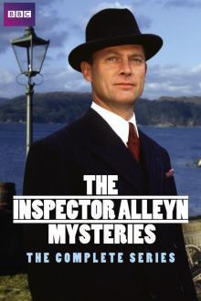 Инспектор Аллейн расследует, 1990