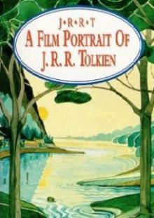 История Джона Рональда Руэла Толкина, 1996