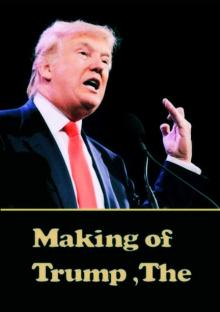 Как стать Трампом, 2015
