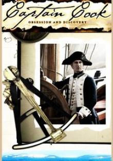 Капитан Кук: Одержимость и открытия, 2007