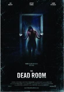 Комната мертвых, 2015