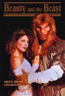 Красавица и чудовище, 1987