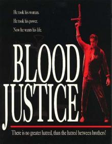 Кровавое правосудие, 1995