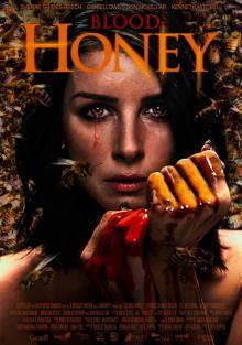 Кровавый мёд, 2017