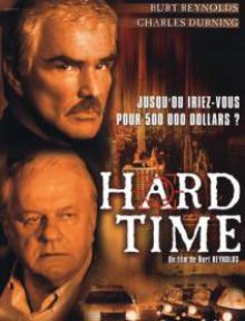 смотреть фильм онлайн хорошие времена плохие времена