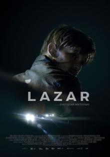 Лазарь, 2015