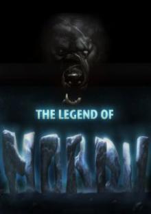 Легенда о Морду, 2012