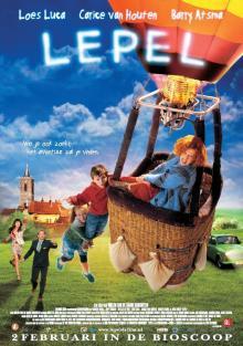 Лепель, 2005
