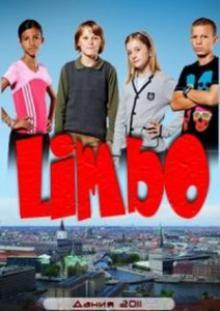 Лимбо, 2011