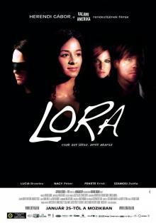Лора, 2007