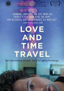 Любовь и путешествия во времени, 2016