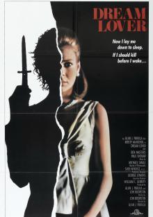 Любовница в снах, 1985