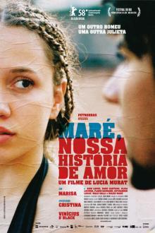 Маре, наша история любви, 2007