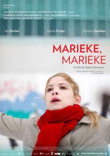 Марике, Марике, 2010
