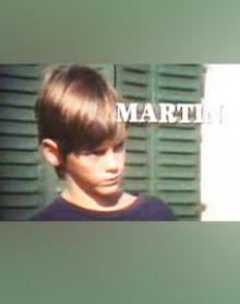 Мартин, 1988
