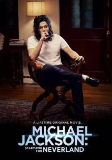 Майкл Джексон ищет Неверленд, 2017