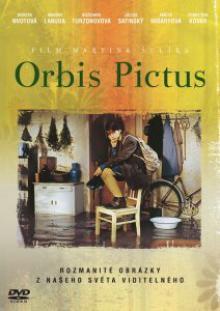 Мир в картинках, 1997