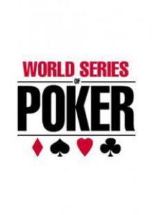 Мировая серия покера, 2003