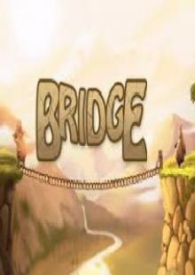 Мост, 2011