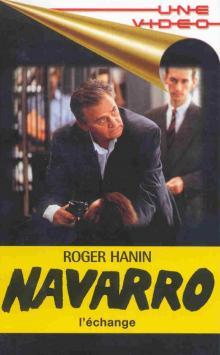 Комиссар Наварро, 1989