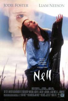 Нелл, 1994